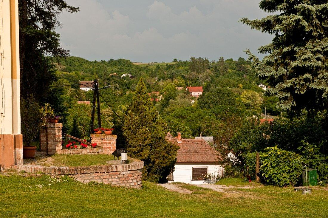 kötcse térkép Kötcse   A térség települései   Balatonföldvár Turisztikai Régió kötcse térkép
