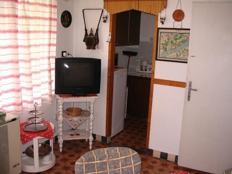 dorina haus unterkunft balatonf ldv r turisztikai r gi. Black Bedroom Furniture Sets. Home Design Ideas